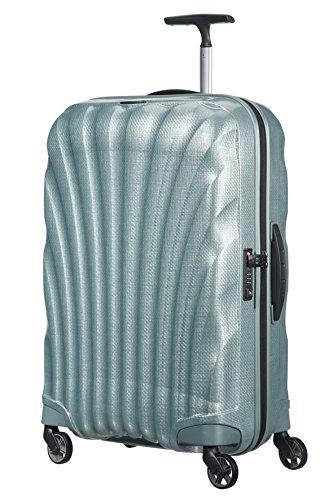 Samsonite Cosmolite koffer