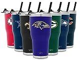 Simple Modern NFL Baltimore Ravens 30oz...