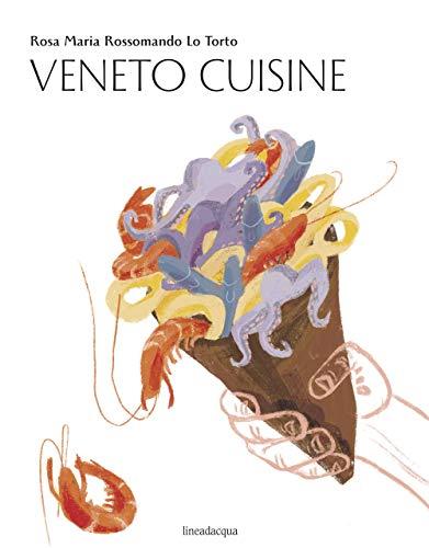 Veneto cuisine