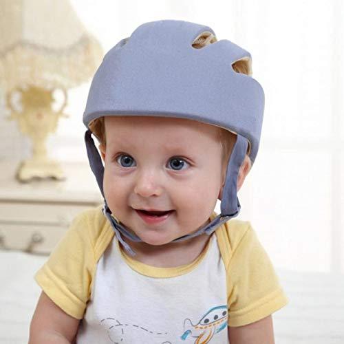 YXR Songzhilong Bebé Niño Sombrero Niño Casco|Sombreros y Gorras| - AliExpress