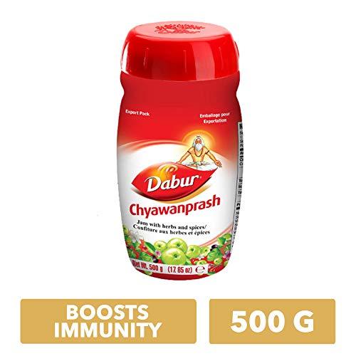 Dabur Chyawanprash 500gms