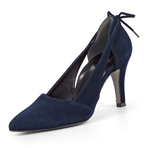 Paul Green Pumps Pumps blau 40
