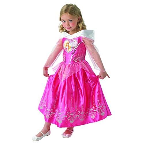 Rubie's- Disney Costume per Bambini, M, IT610277-M