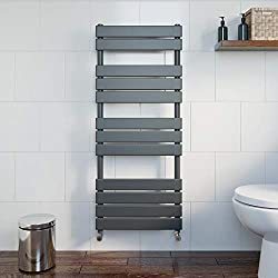 DuraTherm Towel Radiator For Bathrooms