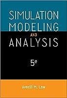 シミュレーションモデリングと分析 法6版 {テクニカルエラー制御マニュアルブック 包括的コース) {実験 データ非線形回路デザイン }