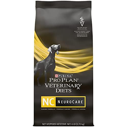 Purina Pro Plan Veterinary Diets NC NeuroCare...