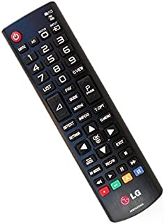 Amazon.es: televisor LG - LG