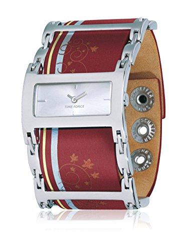 TIME FORCE 81107 - Reloj Señora Armys