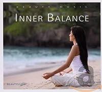 Inner Balance (Dig)