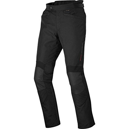 REV IT - Pantalon Factor 3 Noir
