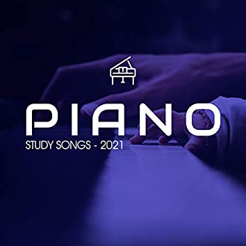 Study Songs 2021