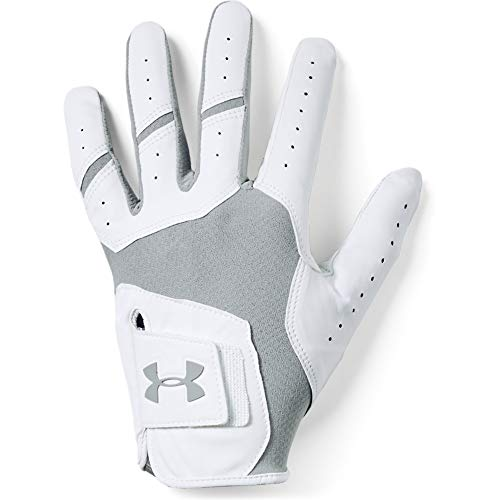 Under Armour Men's UA Iso-Chill ...