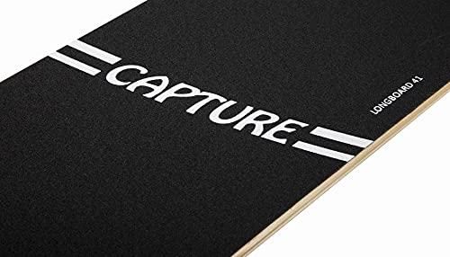 CAPTURE Longboards