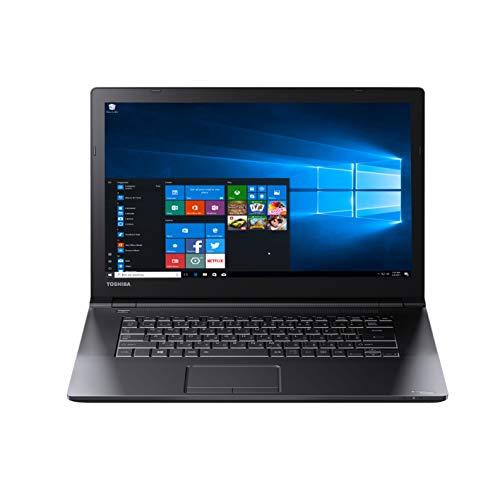 東芝 ノートPC B65/wajun(ワジュン) PCバッグ付/15.6型液晶/MS Office 2019/Win 10/Core i5-5300U/DVD/HDMI/WIFI/Bluetooth/8GB/256GB SSD (整備済み品)
