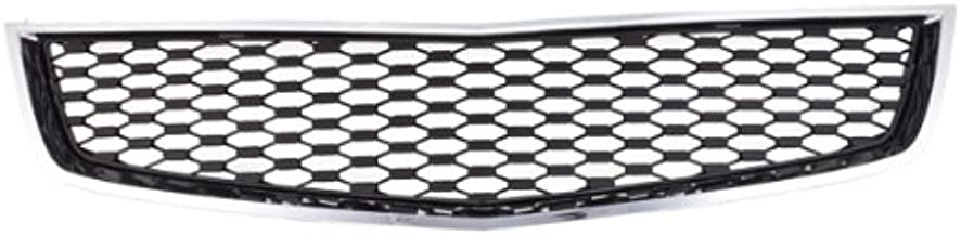 Best 2015 chevy equinox front grill Reviews
