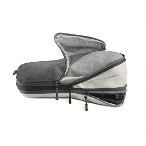 Arcido Packing cubes pour Akra /& Féroé Sacs à dos