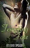 Tempting Fate (Gay Centaur Erotica)