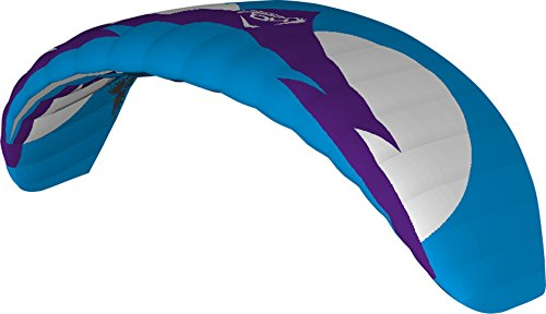 HQ Powerkites Lenkdrachen Lenkmatte Apex 5 3.5 Drachen Kite Snowkite