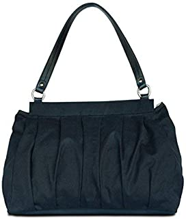 Miche Bag Prima Base