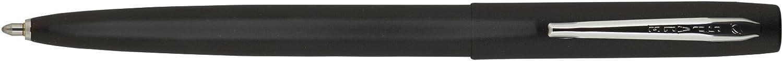 Fisher Space Pen Capomatic colours Schaft schwarz   Kappe schwarz B007A0S5AK | Zuverlässige Qualität