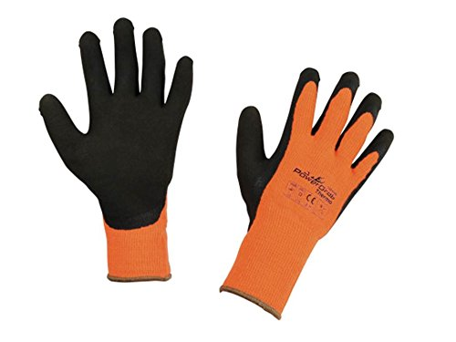 Handschuh Towa Power Grab Thermo, Gr. 11 (12 Paar)
