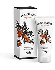 Hendels Garden Goji Cream - Anti aging gezichtscreme - 50ml