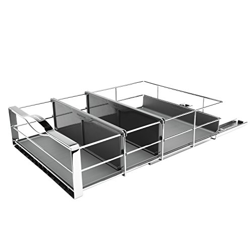 14 inch wide kitchen cabinet - 3