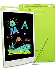 Richgv writing tablets