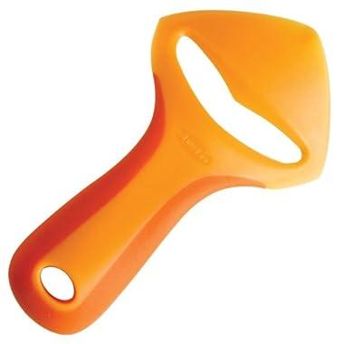 Chef'n ZeelPeel Orange Peeler (Mango/Papaya)