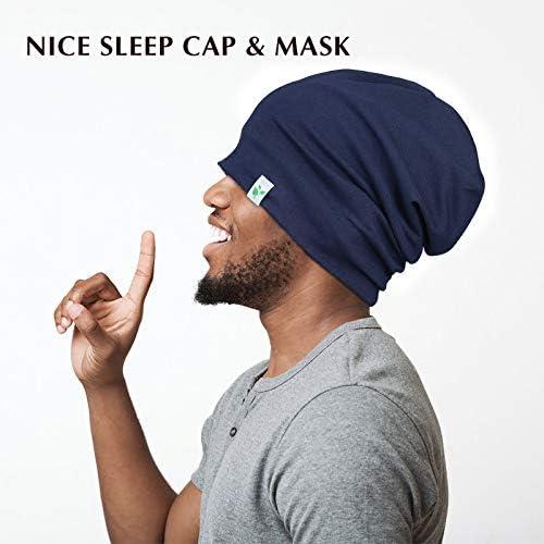 Afro cap _image0