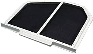 kunag Dryer Lint Filter Screen for Maytag 3000 Series