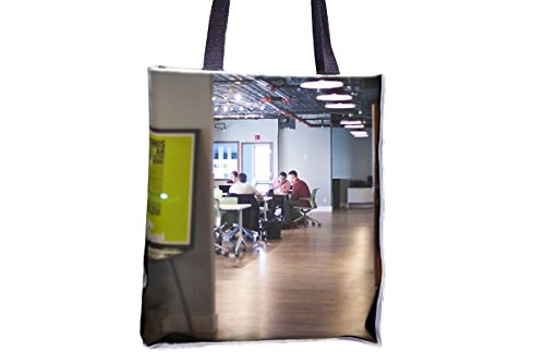 SEMINARIO, Class Room, School, Tables Allover Printed Totes, Popular Totes, Popular Womens 'Tote Bags, Professional Tote Bag, large Professional Tote Bags, BEST Tote Bags, BEST Large Tote Bags