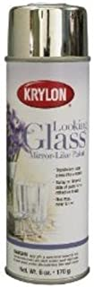 6 Oz Looking Glass® Mirror Like Spray Paint [Set of 6]