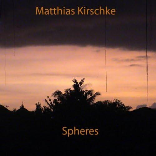 Matthias Kirschke