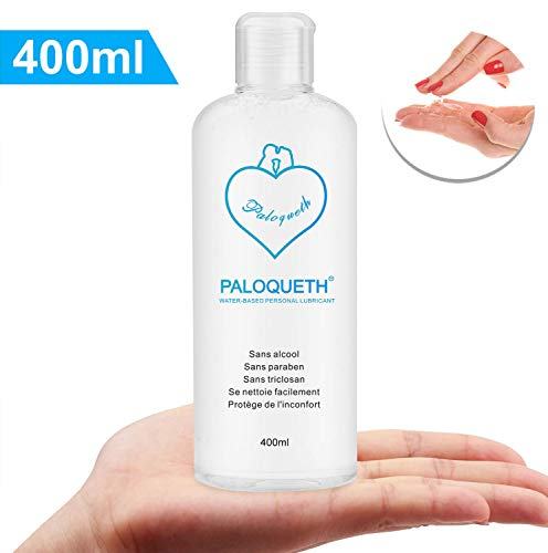 Gel Hydroalcoolique Pharmacie Protection Pandemie