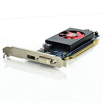 Best dell graphics card Reviews