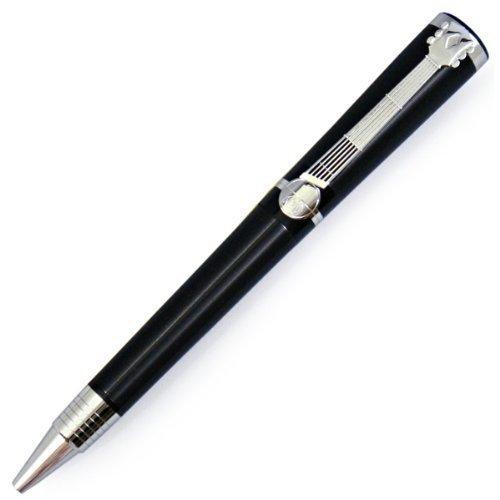 Montblanc John Lennon Special Edition Kugelschreiber