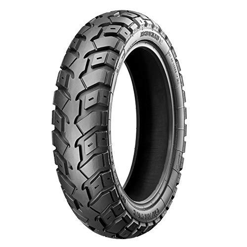 Heidenau K60 Scout Rear 150/70-17 Motorcycle Tire