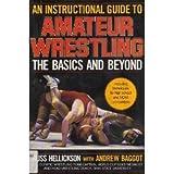 An Instructional Guide - A. Baggott