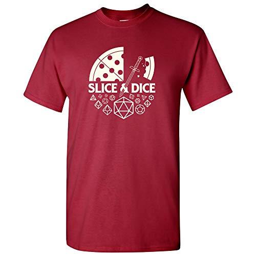 La Mejor Recopilación de Slicer dicer disponible en línea para comprar. 8