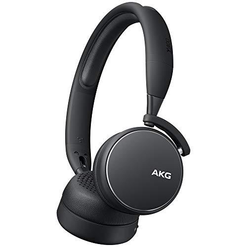 AKG Y400 Auriculares Inalámbricos