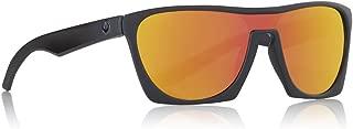 Classy Sun Glasses for Men/Women, Orange