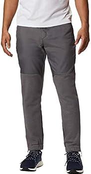 Columbia Men's Minam River Hybrid Pants