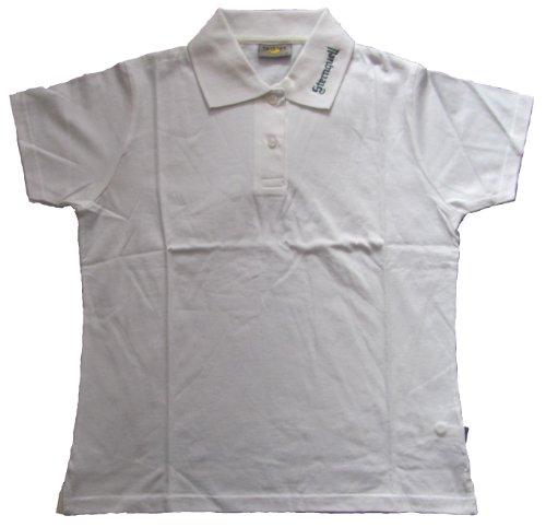 Sternquell - Poloshirt Gr. M