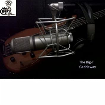 Geddaway (Original Mix)