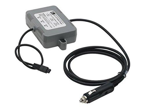 Zebra Technologies Cc16614-g3batterie, DC 30Vdc-60VDC Power Supply