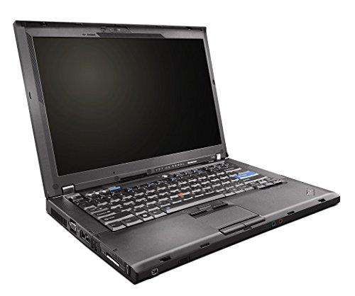Lenovo - Netbook de 14.1 (Intel intel core 2 duo, 160, Windows XP Professional Edition), negro - [Importado]