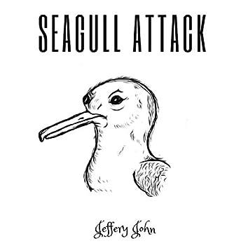 Seagull Attack (Classical)
