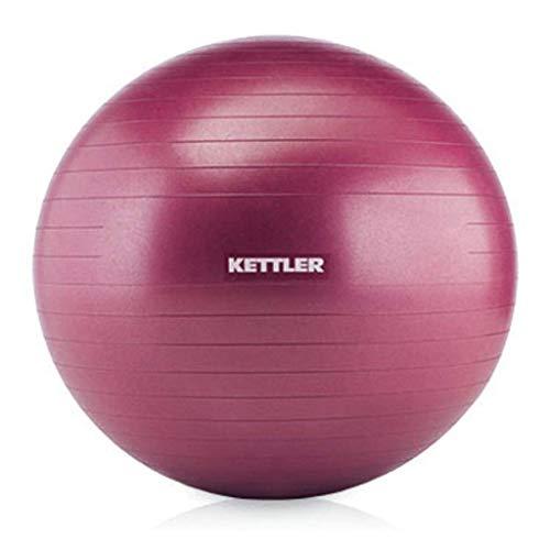 Kettler 7350-134 Gymnastikball 75 cm