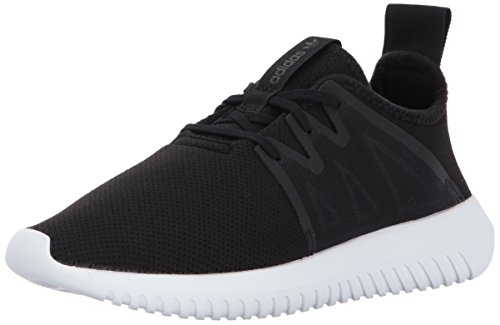 black and white adidas shoes for women